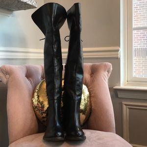 New Diba true tall boot
